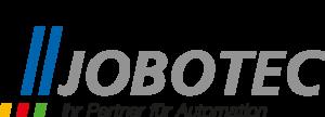 Logo Jobotec